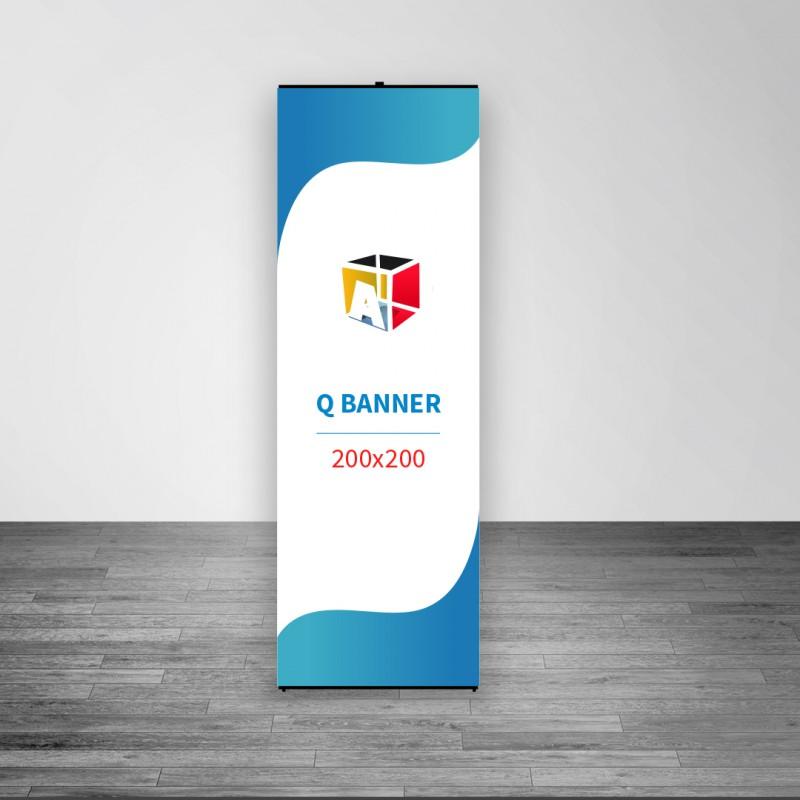 Q Banner 200x200