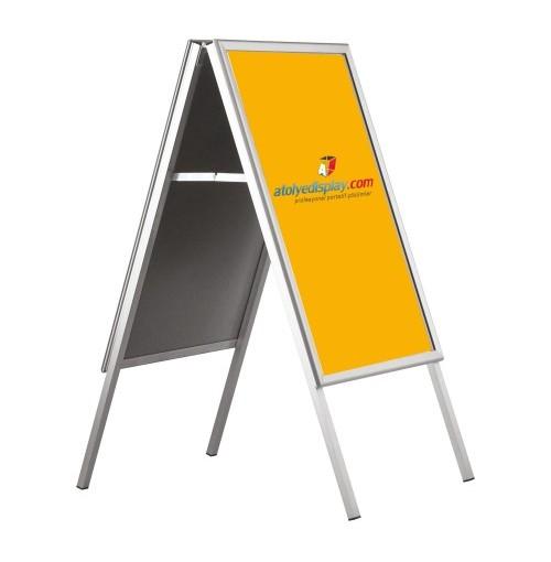 A Tipi Pano 50x70 cm